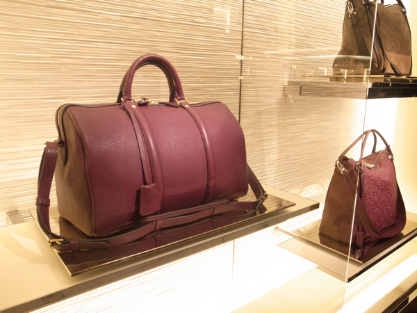 Daphne Louis Vuitton S New Expanded Store In Greenbelt 4