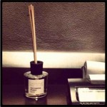 @daniithegirl Daphne home scent in my Office#1